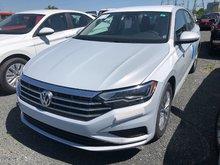 Volkswagen Jetta 1.4 TSI Comfortline 2019