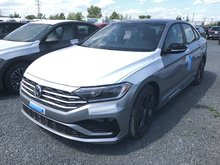 Volkswagen Jetta 35th Edition 2019