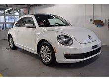 Volkswagen Beetle Coupe TOIT *0.9% 2015