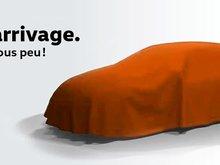 Volkswagen Jetta HYBRID COMFORTLINE 2013