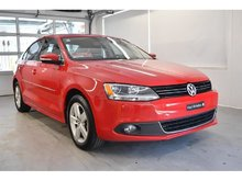 Volkswagen Jetta COMFORT     +1.8 TSI 2014