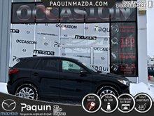 Mazda CX-5 GT 2015
