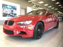 BMW M3 Base 2009