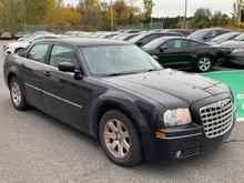 Chrysler 300 TEL QUEL 2006