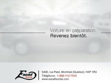 Honda Accord Touring 2015