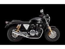 2018 Honda CB1100 -