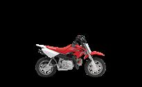 Honda CRF50 CRF50FK 2019