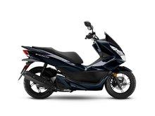 Honda PCX150 - 2018