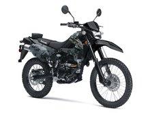 Kawasaki KLX250 KLX250 2019