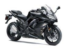 Kawasaki Ninja 1000 ABS NINJA 1000 ABS 2019