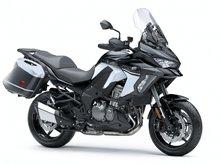 Kawasaki VERSYS 1000 LT SE VERSYS 1000 LT SE 2019
