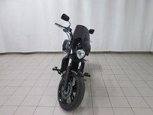 Kawasaki Vulcan S ABS Custom  2016
