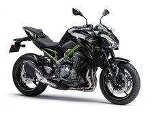 Kawasaki Z900 ABS Z900 ABS 2019
