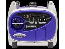 2019 Yamaha EF2400iSHC INVERTER