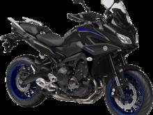 Yamaha TRACER 900 TRACER 900 2018