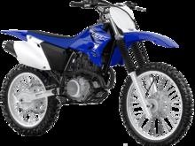 Yamaha TTR230K TTR230K 2019