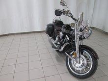 Yamaha XV1900C  2006