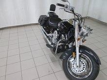 2003 Yamaha V-STAR1100 XVS1100 V STAR CLASSIC