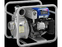Yamaha YP30GY (3 INCHES) WATER PUMP 2019