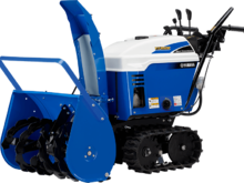 Yamaha YS1028 YS1028 2019