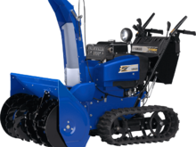 2019 Yamaha YT1332 Yt1332