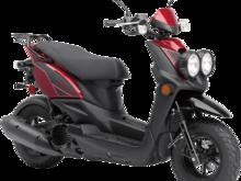Yamaha YW50FKR YW50FKR 2019