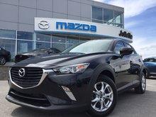 2018 Mazda CX-3 GS ** LIQUIDATION **