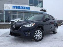 2016 Mazda CX-5 GS, Toit, Sièges chauffants