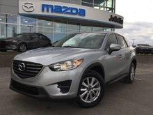 Mazda CX-5 GX | BAS KILO | DÉMARREUR 2016