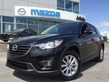 Mazda CX-5 GS | TOIT OUVRANT | SIÈGES CHAUFFANTS 2016
