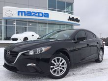 2014 Mazda Mazda3 GS-SKY, Sièges chauffants, Caméra