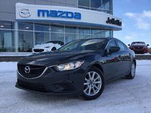 2014 Mazda Mazda6 GX, Sièges chauffants