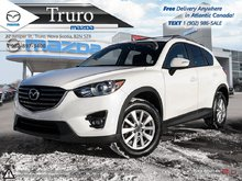 2016 Mazda CX-5 GS $78/WK TX IN! WARR TIL 2020! ROOF! BACKUP CAM!