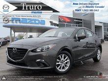 Mazda Mazda3 GS $59/WK TX IN! 2015