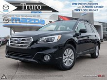 2015 Subaru Outback $101/WK TX IN! 2.5L! AWD! TOURING PACKAGE! ROOF!