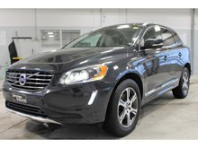 Volvo XC60  FULLY LOADED CERTIFIED 6Y / 160000KM T6 Premier plus (2015.5) 2015