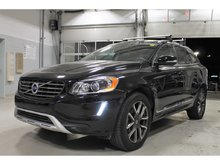 Volvo XC60 T5 Special Edition Premier 2017