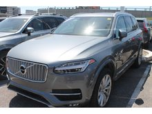 Volvo XC90 T6 Inscription GARANTIE 6 ANS/160000KM 2016
