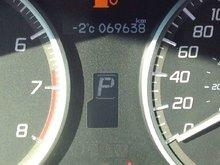 2015 Acura ILX W/Premium Pkg+BALANCE DE GARANTIE+CUIR+TOIT