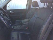 Honda Pilot Touring+KIT HIVER+CUIR+TOIT+GPS+DVD 2012