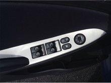 2016 Hyundai Accent SE+TOIT+MAGS+TOUT éQUIPé