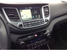 2017 Hyundai Tucson Limited 1.6+GARANTIE 2022+NAVIGATION+8 MAGS