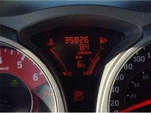 Nissan Juke NISMO+AWD+TOIT+EDITION SPECIAL 2015