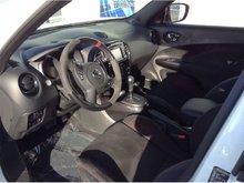 2015 Nissan Juke NISMO+AWD+TOIT+GARANTIE