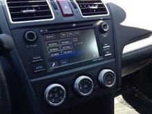 Subaru Impreza AWD+CAMERA+BLUETOOTH+MAGS+BALANCE GARANTIE 2015 IDEAL POUR PETIT BUDGET