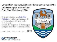2014 Volkswagen Beetle 2.0 TSI Sportline+INSPECTÉ+TAUX À PARTIR DE 0.9%