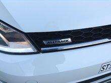 2017 Volkswagen GOLF ALLTRACK 1.8 TSI, DÉMO, 4MOTIONS