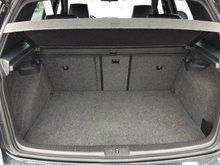 2012 Volkswagen Golf GTI CUIR+TOIT+NAVIGATION+ENS TECH+ROUES 18PO