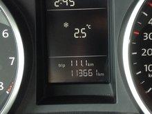 Volkswagen Golf wagon COMFORTLINE+MAGS+GROUPE ELECTRIQUE 2013 FINANCEMENT A PARTIR DE 0.9%