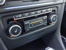 2012 Volkswagen Golf **TDI**HIGHLINE+CUIR+TOIT OUVRANT